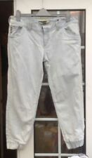 Next Size Petite L26 Jeans for Women