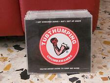 CHUMBAWAMBA - TUBTHUMPING -FAREWELL TO CROWN - FOTBALL SONG - copia campione