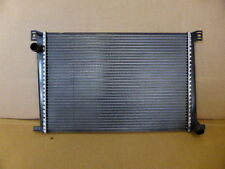 GENUINE BMW MINI COOPER WATER RADIATOR TO FIT 2007 TO 2014  Petrol Models