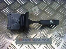 AMR6106 Land Rover Defender Windscreen Wash Wiper Stalk Switch '97 onward 90 110