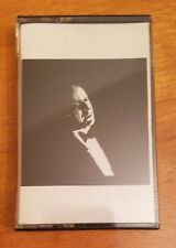 Frank Sinatra Trilogy Reflections The Future in 3 Tenses Cassette Tape 3F5 23003