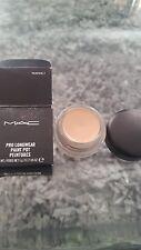 MAC Pro Longwear Paint Pot Eye Colour 5g - PAINTERLY  new in box