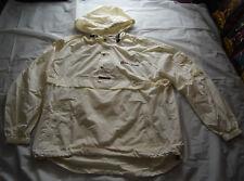 Vintage Polo Sport Ralph Lauren Pullover Hooded Windbreaker Jacket - Size XL