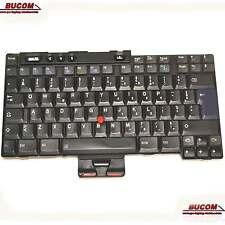Notebook-Tastaturen mit QWERTY Layout für Lenovo