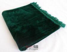 Tapis Vert Pour La Maison Ebay