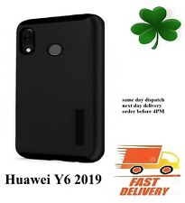 info for feec9 55d3f Mobile Phone Cases & Covers for Huawei Y6 | eBay