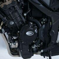 Honda CBR650R (2020) R&G RACING LHS  Engine Case Cover