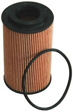 Porsche Boxster 1996-2009 987 986 Hengst Engine Replacement Oil Filter