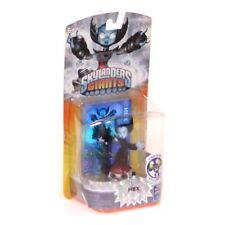 NIB Lightcore Hex Skylanders Giants Swap Force Trap Team Universal Figure