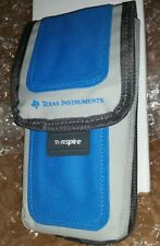 Texas Instruments TI-Nspire CARRYING CASE for CX CAS Graphing Calculator