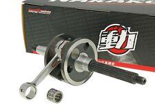 Aprilia SR50 R Crankshaft Crank Small End Bearing