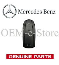 Mercedes Bluetooth Module Cradle Adapter Compatible iPhone XS X 8 7 7+ 6 + 5 4 S
