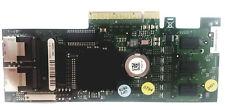 FUJITSU lsi1078 RAID Controlador SAS Pci-e X8-d2516-d11 GS1 - Enchufe