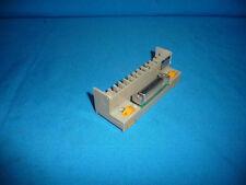 Togi PCN-3H25B PCN3H25B Terminal Connector  U