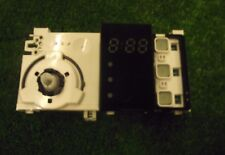 Dishwasher BOSCH SMI50C05GB/04 display module PCB