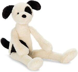 Jellycat Pitterpat Medium Puppy