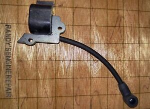 530035505 Weedeater Snapper Trimmer Blower Ignition Module Coil US Seller