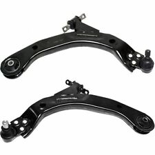 Front Right+Left Side Lower New Chevy Control Arm LH & RH Chevrolet Cobalt HHR