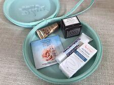6 PCs Skin Care Set:Fresh Black Tea Cream,Caudalie the eye cream,Malin+Goetz