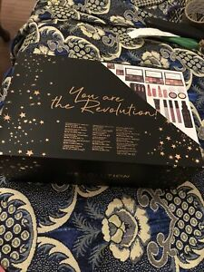 Revolution You Are The Revolution Makeup Box Gift Set