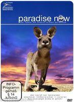 DVD - Paradise Now - Il Lotta A Unsere Ultimo Paradise - Nuovo/Originale