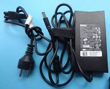 Orginal Ladekabel DELL Adapter XPS PA-4E family 130Watt Stark Ladegerät charger