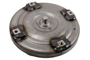 Auto Trans Torque Converter ACDelco GM Original Equipment 24262815