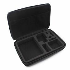 Large Shockproof Protective Carry Case Bag for GoPro Hero 3 4 5 6 7 Hero7 Hero6