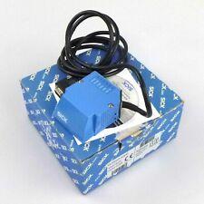 Sick Laser Barcode Scanner Clv620 3300 1047825 Ovp