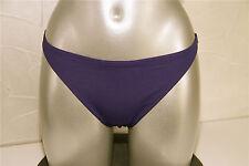 bikini maillot de bain bleu sultan ERES jane duni T 42-44 NEUF ÉTIQUETTE  V. 95€