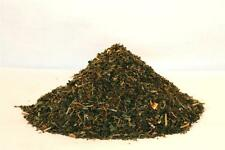 Dried NETTLE LEAF 1 ounce Bag Organic Natural Healing Herb and Tea Remedy