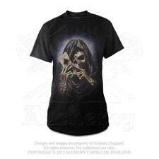 Camisetas de mujer LA talla M