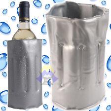 Basket Cooling Bottles Ice Wine bars Sparkling Champagne refreshes