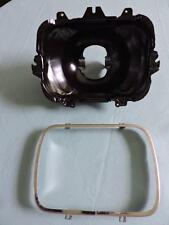 Headlight Bucket / Retainer Ring Fits GM/CHEVY Compatible Part # 5968095, 42437