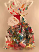 30pc Japanese Christmas Candy Gift Set - 30 flavors Japan Sweets - LIMITED