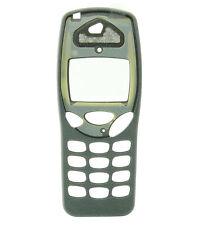 9456484 Cover anteriore grigio senza vetrino per Nokia 3210 originale