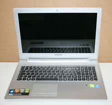 Lenovo 50-70 Model 20354 Notebook Defekt/Bastler