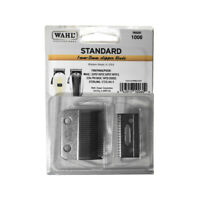 Wahl #1006 Two Hole Clipper Blade