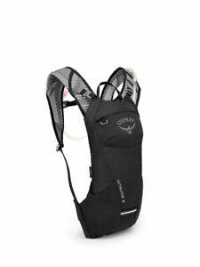 Osprey Kitsuma 3 Women's Hydration Backpack