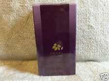 Avon Imari Seduction 1.7oz  Women's EDT Perfume NEW LOOK