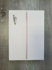 Apple iPad Pro 1st Gen. 128GB, Wi-Fi, 9.7 in - Rose Gold