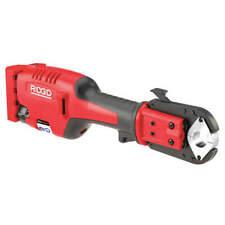 RIDGID 56638 Pex-one Bare Tool