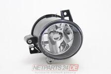 VW Fox Nebelscheinwerfer Nebellampe Nebellicht H3 Links 5Z1 ab 04//05-Sofortvers.