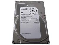 """Seagate 2TB 7200RPM SATA (Heavy Duty) 3.5"""" Hard Drive -PC, NAS, RAID, CCTV DVR"""