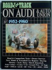 Auto & Verkehr Sachbücher
