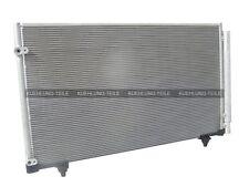 Klimakühler Klimakondensator LEXUS RX RX350 08-15 884600E030
