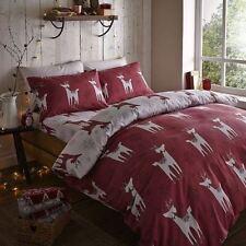 Four-Piece Modern Bedding Sets & Duvet Covers