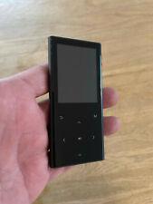 Hifi Walker M7 (mp3 Player) 8 GB, Micro-SD Einschub, USB-C, original Verpackung