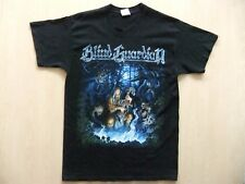 T-Shirt - Blind Guardian - The Bard's Song - 2003 - Gr.L - Running Wild - Rage