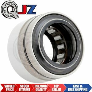 [FRONT(Qty.1)] Manual Transmission Countershaft Bearing For 1979-1984 GMC G3500
